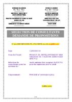 DDP AUDIT EXTERNE DES COMPTES PDCVA_VF100717