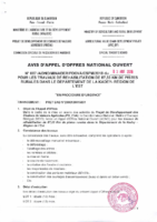 AAO 007 TVX PISTES KADEY_Vsignée_030818