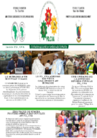 Monthly Newsletter Janvier-Février 2019 ok (1)