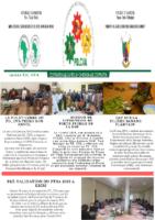 Monthly Newsletter Avril-Mai 2019 (2)