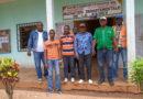 (Français) Réhabilitation des pistes rurales : Le PD_CVA confirme l'approche participative dans l'exécution des travaux de réhabilitation des pistes rurales dans la région de l'Est